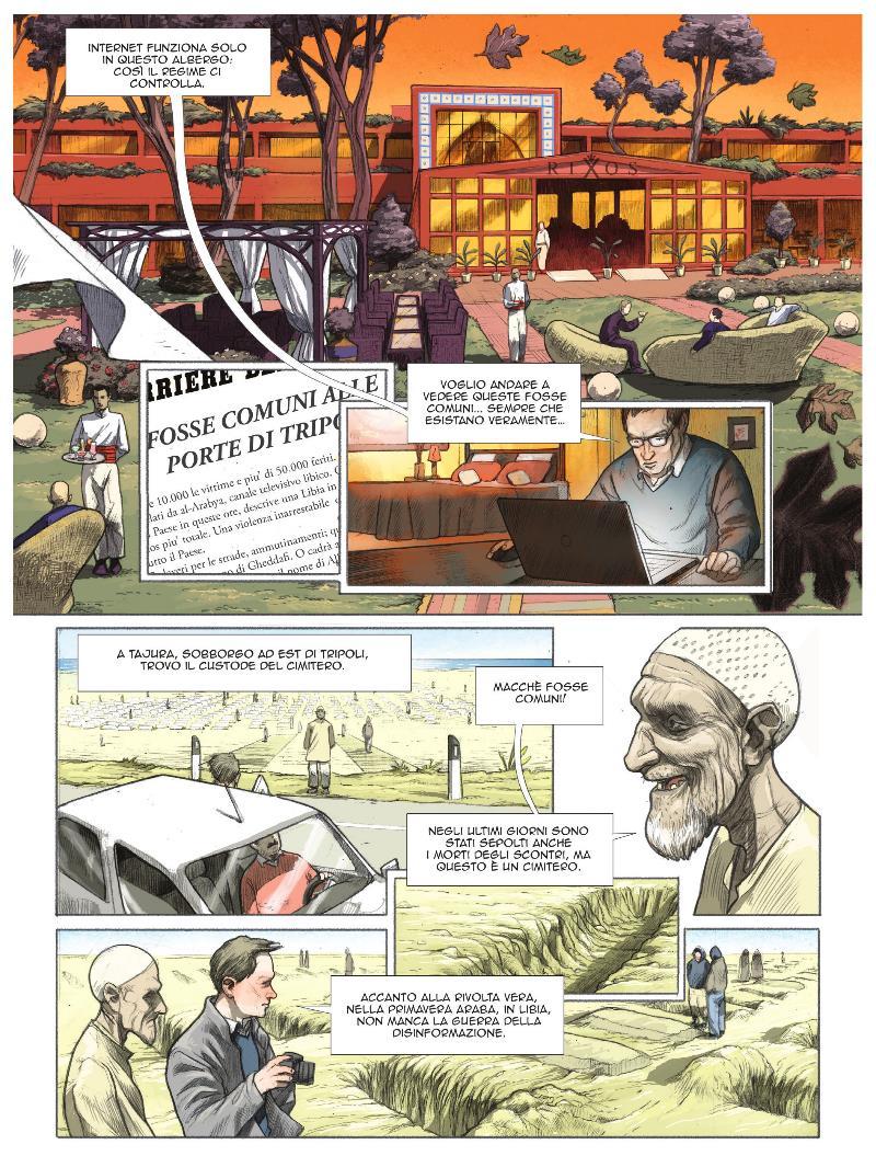 Libia-Kaputt_tavola-4_Anteprime