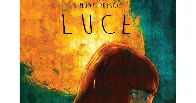 Luce (Simone Prisco)