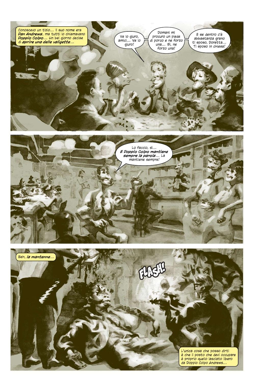 MUOVA_04_page-0001