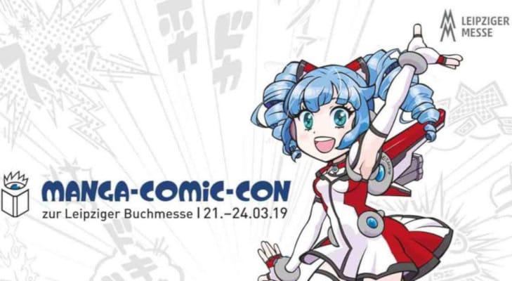 MangaComicCon_Cronache