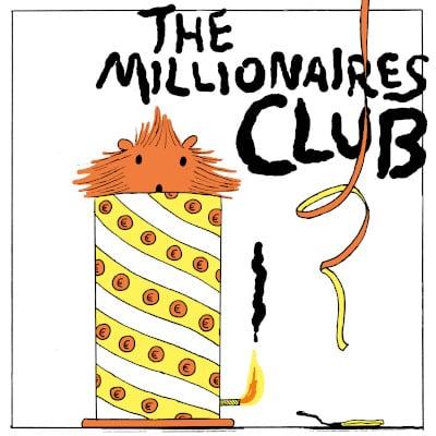 MillionairesClub_Cronache