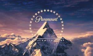 Paramount_logo