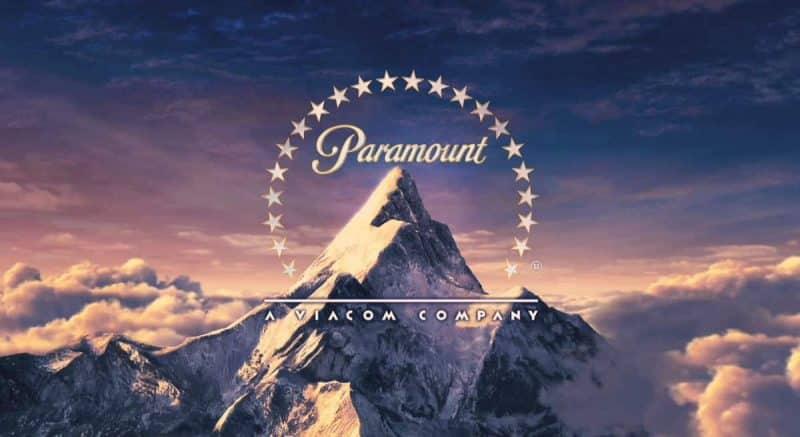 Steven Paul e Paramount lanciano nuovo universo supereroi al cinema