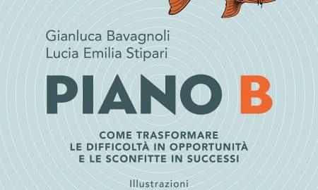 Piano B Definitiva.indd