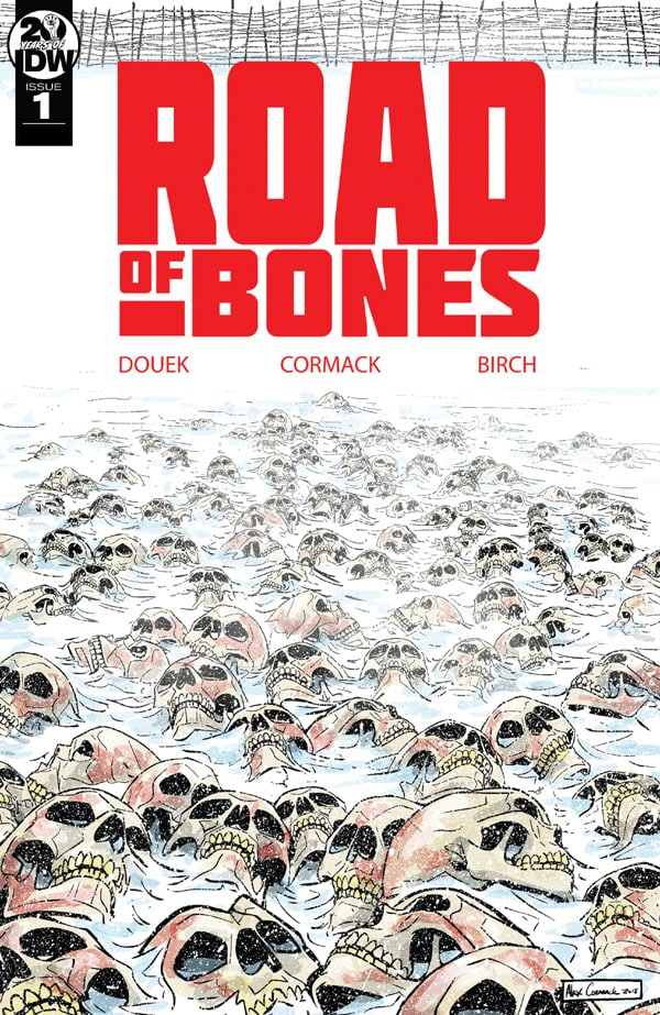 Road-of-Bones-1_First Issue