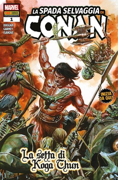 Spada-selvaggia-Conan_cover_BreVisioni