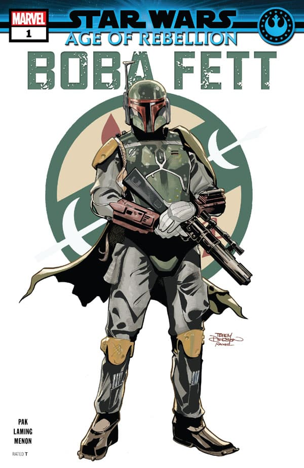 Star-Wars-Age-Of-Rebellion-Boba-Fett_First Issue
