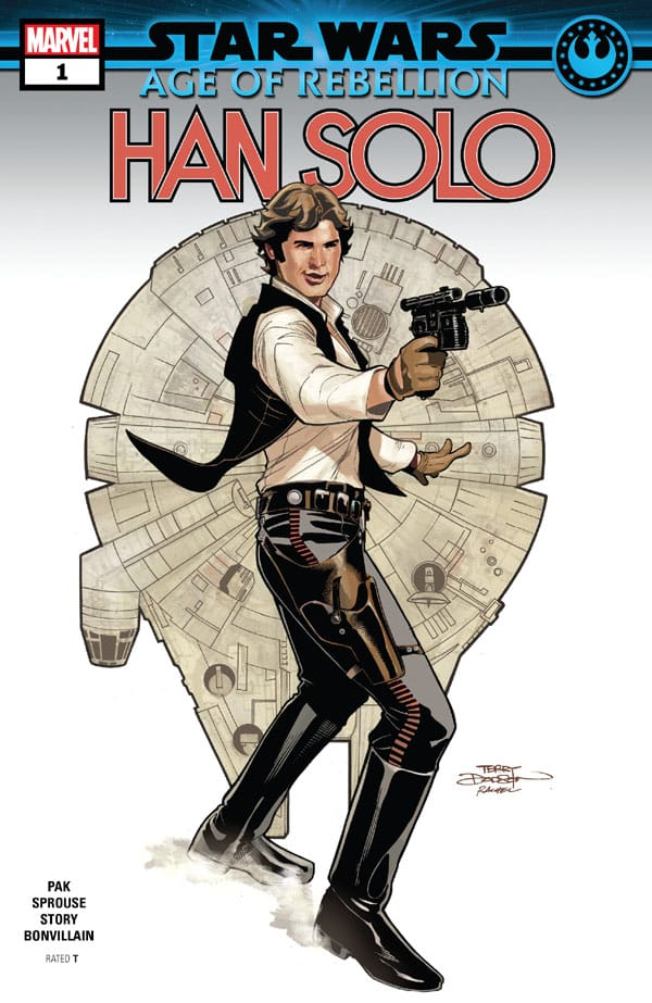 Star-Wars-Age-Of-Rebellion-Han-Solo-1_First Issue