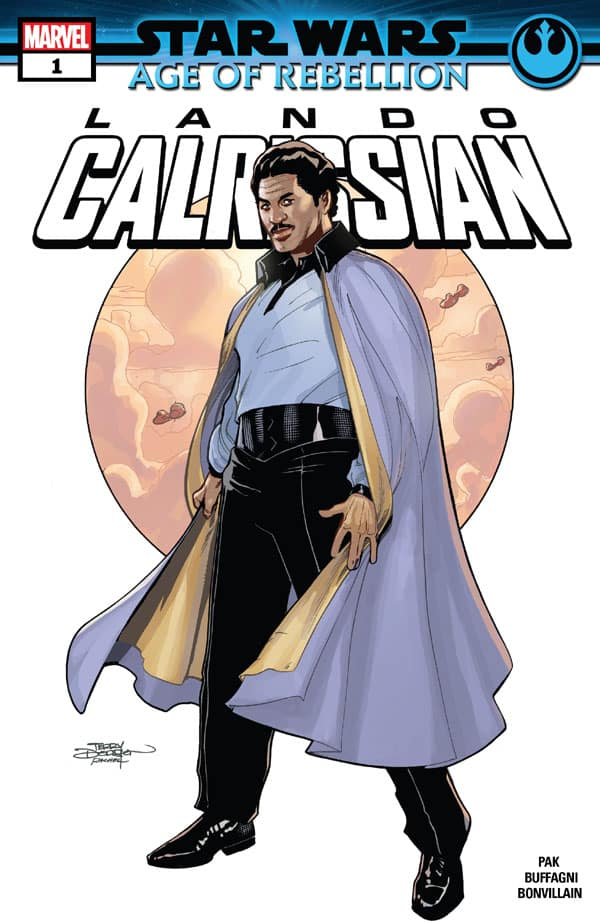 Star-Wars-Age-Of-Rebellion-Lando-Calrissian_First Issue