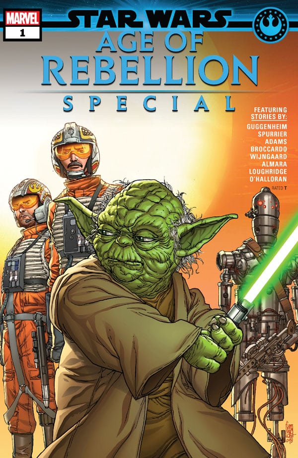 Star-Wars-Age-Of-Rebellion-Special-1_First Issue