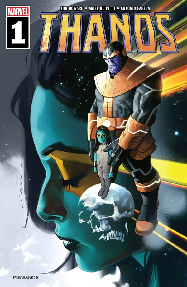 Thanos-1_First Issue