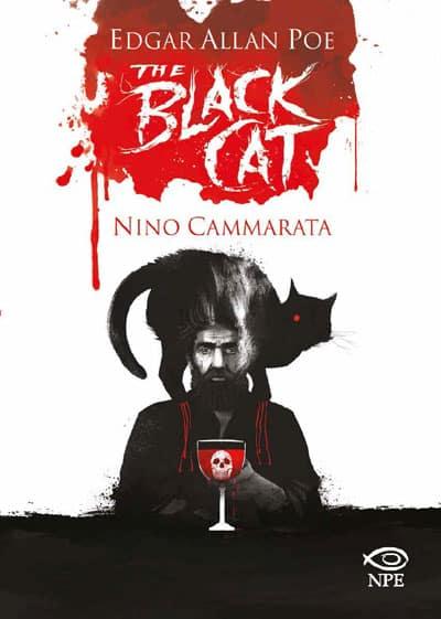 The-Black-Cat_cover_Notizie