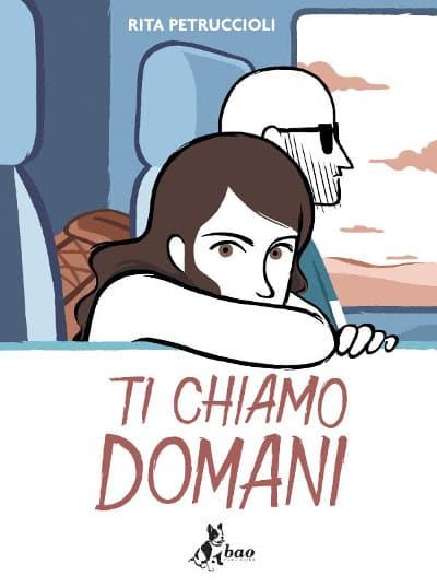 Ti_chiamo_domani_news_Notizie