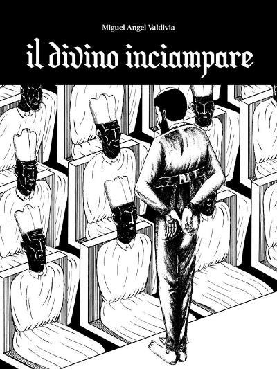 Valdivia-IL-DIVINO-INCIAMPARE-Cover-OK-DEF_Notizie