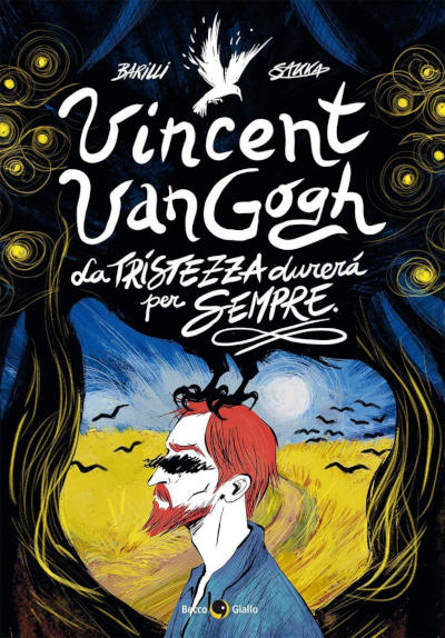 Vincent-van-gogh_BreVisioni