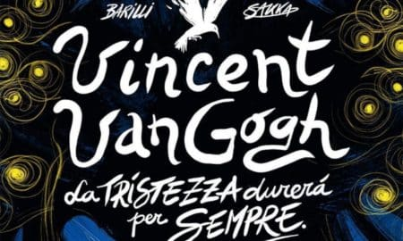 Vincent-van-gogh_Cover