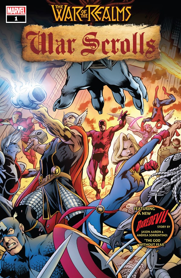 War-Of-The-Realms-War-Scrolls-1_First Issue