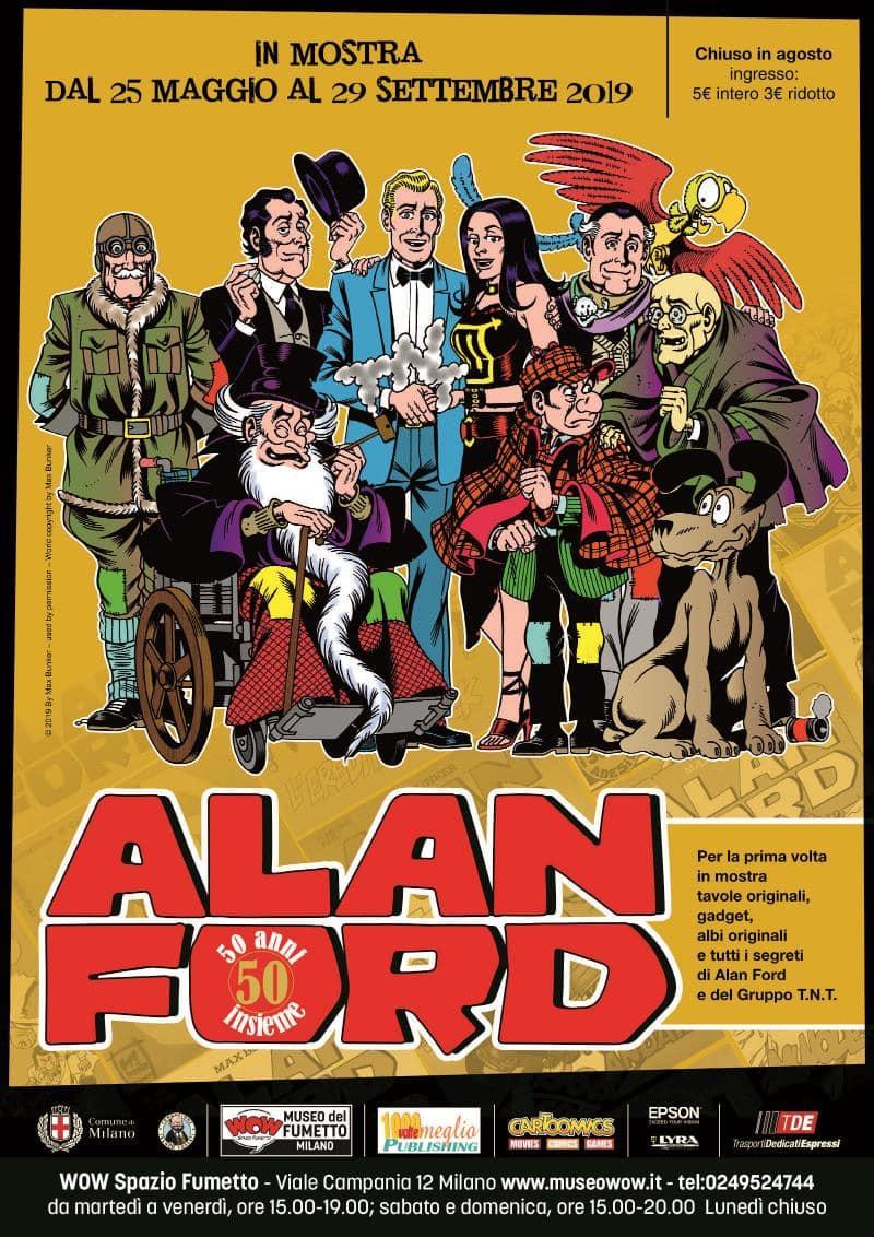alan-ford-locandina_Notizie