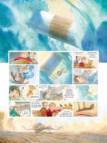 alice-castello-delle-stelle-vol2-p66_Recensioni