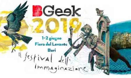 bgeek-cover-2019