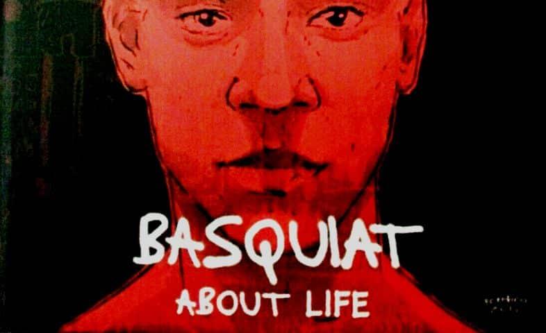 Jean-Michel Basquiat e i suoi mostri