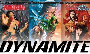 dynamiteatlas