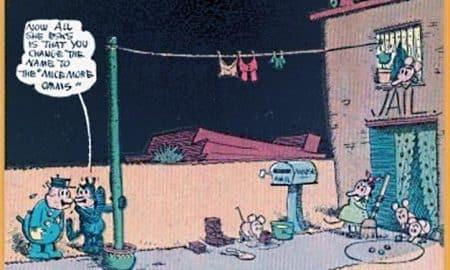krazy kat taschen home