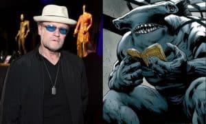 michael-rooker-king-shark-suicide-squad