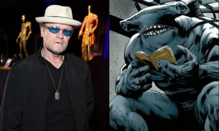 michael-rooker-king-shark-suicide-squad