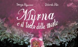 myrna_cover
