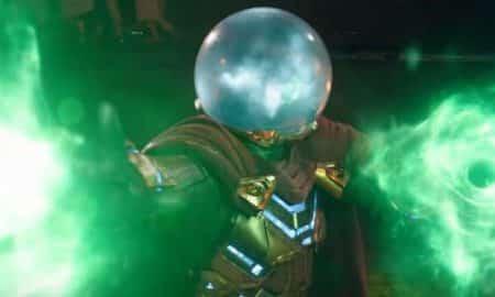 mysterio3