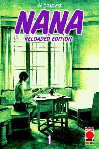 nana-reloaded-1-cover_Notizie