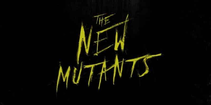 Disney sposta data uscita New Mutants, nelle sale nel 2020