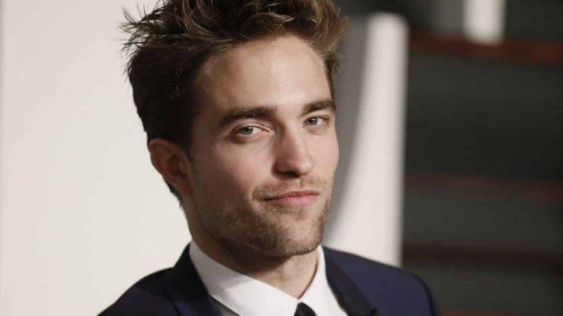 The Batman: Robert Pattinson ufficialmente in trattative