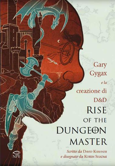 rise-dungeon-master-copertina_BreVisioni