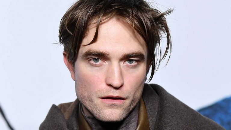 The Batman: Robert Pattinson in lizza per il ruolo nel film di Matt Reeves
