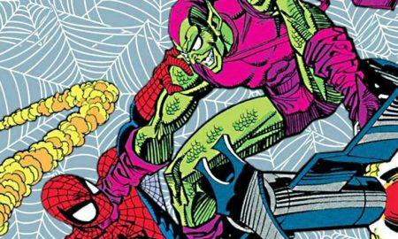 spider-man-il-bambino-dentro-home