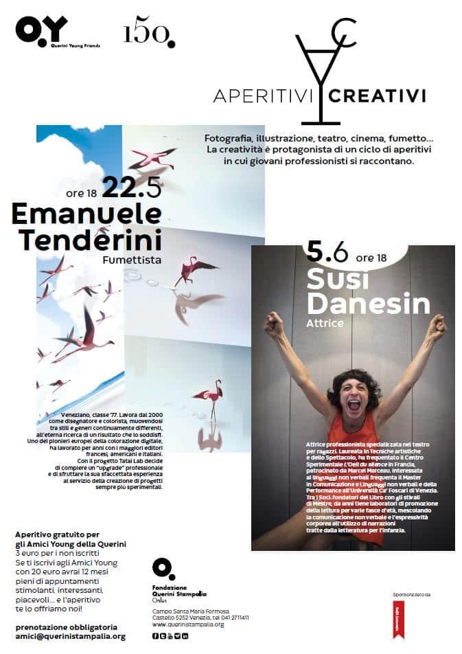 tenderini-aperitivi_Notizie