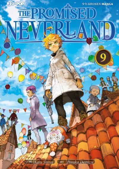 the-promised-neverland-009_Notizie