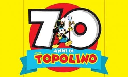 topolino-70-anni-maxw-654