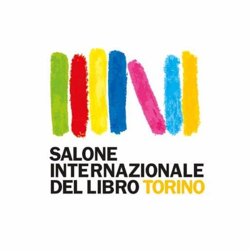 Eris Edizioni al Salone del libro di Torino 2019: autori ospiti e le novità