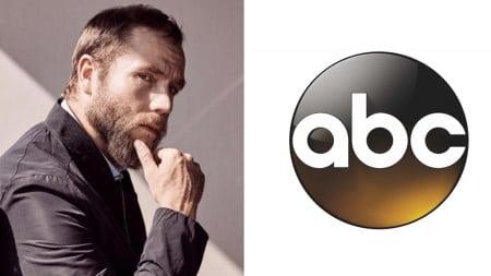 Stumptown: recasting e polemiche per la serie ABC con Cobie Smulders