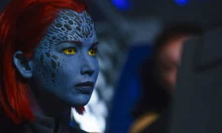 x-men-_dark_phoenix_still_1