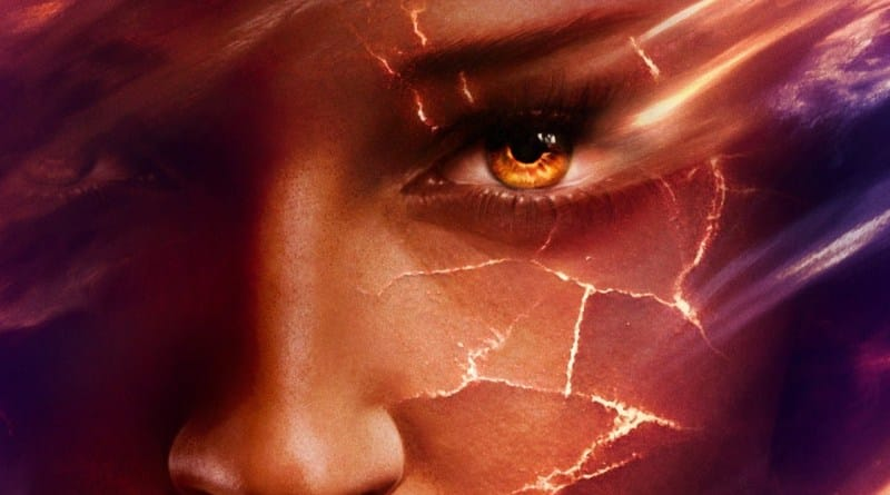 Disney+ guarda alla Cina, Dark Phoenix verso i cinema