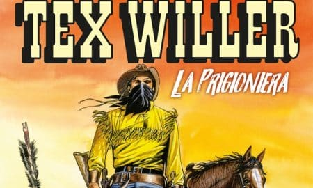 1556026804215.png--la_prigioniera___tex_willer_08_cover