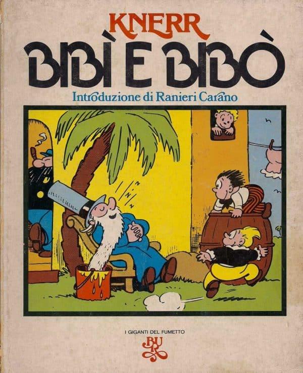 300-bibi-e-bibo-cover-e1559975327833_Essential 300 comics