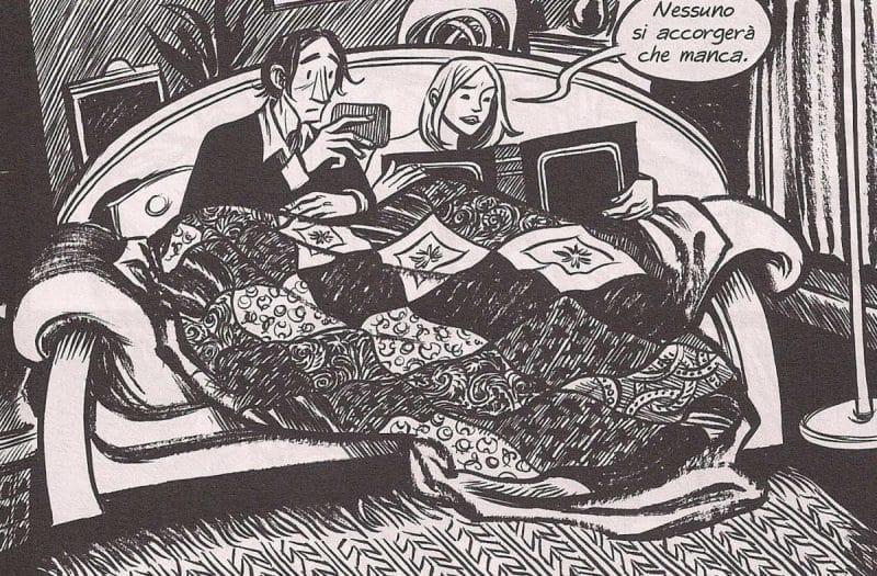 300-blankets26-e1560418114470_Essential 300 comics
