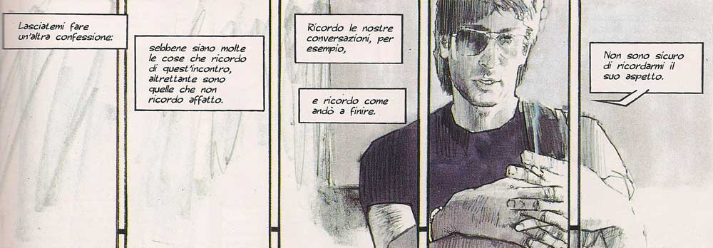 300-casi-violenti-4_Essential 300 comics