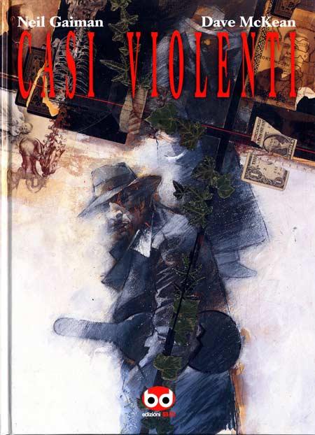 300-cover-casi-violenti_Essential 300 comics