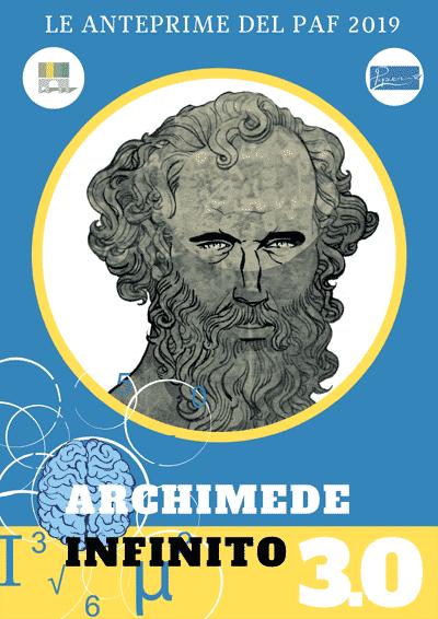 ARCHIMEDE-INFINITO-3.0-2_Notizie